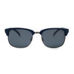 Слънчеви очила Nautica 8011 Nautica 3610 SP035 Blue
