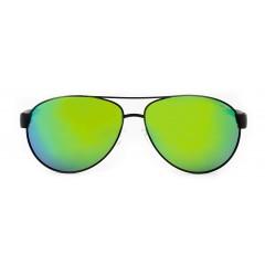 Слънчеви очила Nautica 8026 Nautica 4600 SP005 Black