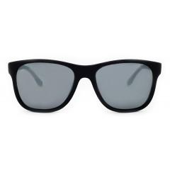 Слънчеви очила Nautica 8005 Nautica 3608 SP004 Black
