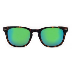 Слънчеви очила Nautica 8008 Nautica 3609 SP237 Brown