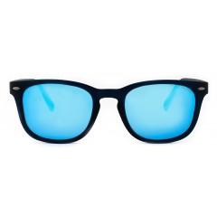 Слънчеви очила Nautica 8009 Nautica 3609 SP410 Blue
