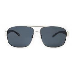 Слънчеви очила Nautica 8032 Nautica 4602 SP040 Silver
