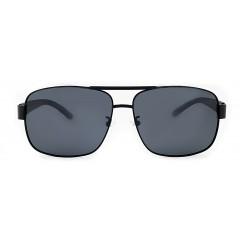 Слънчеви очила Nautica 8031 Nautica 4602 SP005 Black