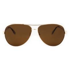 Слънчеви очила Nautica 8036 Nautica 4603 SP712 Brown