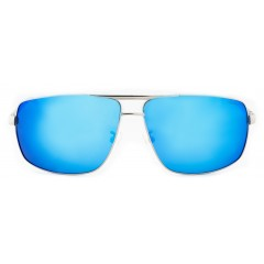 Слънчеви очила Nautica 8039 Nautica 4604 SP040 Blue
