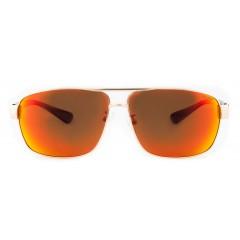 Слънчеви очила Nautica 8030 Nautica 4601 SP712 Brown