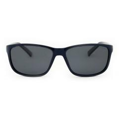 Слънчеви очила Nautica 8016 Nautica 3611 SP414 Blue