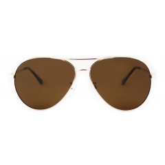 Слънчеви очила Nautica 8042 Nautica 4605 SP717 Brown