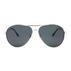 Слънчеви очила Nautica 8041 Nautica 4605 SP045 Silver