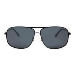 Слънчеви очила Nautica 8043 Nautica 4606 SP001 Black