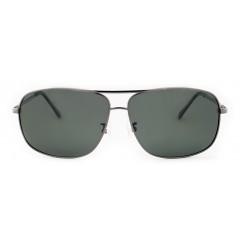 Слънчеви очила Nautica 8044 Nautica 4606 SP035 Silver