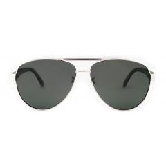 Слънчеви очила Nautica 8047 Nautica 4607 SP717 Black