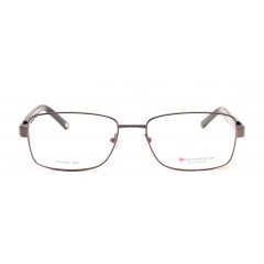 Диоптрична рамка Edmondo Duca 2608 ED 143 C1 Grey