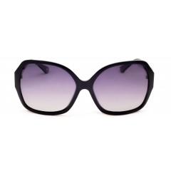 Слънчеви очила Retro 8259 RR 4220 C1 Black