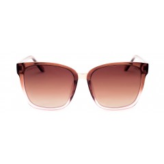Слънчеви очила Retro 8261 RR 4221 C2 Brown