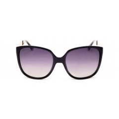 Слънчеви очила Retro 8258 RR 4219 C2 Black