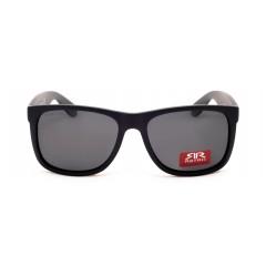Слънчеви очила Retro 8254 RR 4212 C4 Black
