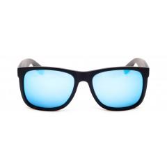 Слънчеви очила Retro 8253 RR 4212 C3 Black