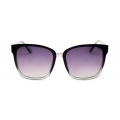 Слънчеви очила Retro 8260 RR 4221 C1 Black