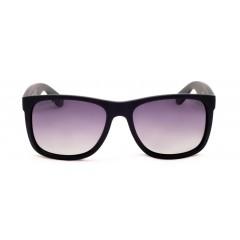 Слънчеви очила Retro 8252 RR 4212 C1 Black
