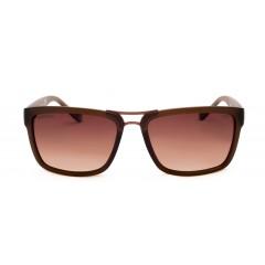 Слънчеви очила Retro 8256 RR 4216 C2 Brown