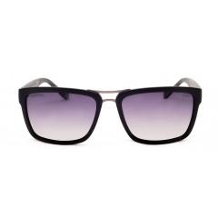 Слънчеви очила Retro 8255 RR 4216 C1 Black