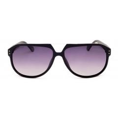 Слънчеви очила Retro 8257 RR 4217 C1 Black