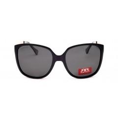 Слънчеви очила Retro 8265 RR 4219 C1 Black