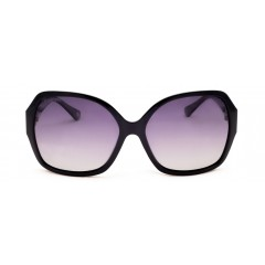 Слънчеви очила Retro 8264 RR 4220 C2 Black