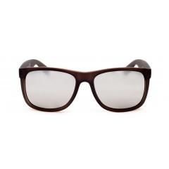 Слънчеви очила Retro 8266 RR 4212 C2 Brown
