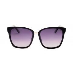Слънчеви очила Retro 8263 RR 4221 C3 Black