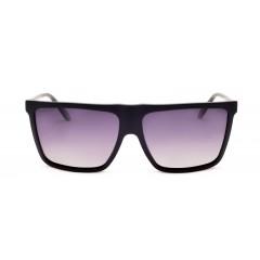 Слънчеви очила Retro 8262 RR 4215 C3 Black