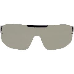 Слънчеви очила Retro 8271 RR 4250 C2 Black