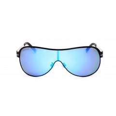 Слънчеви очила Retro 8280 RR 4303 C3 Black