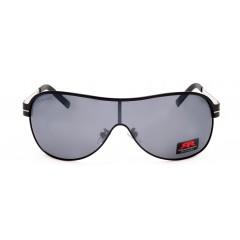 Слънчеви очила Retro 8279 RR 4303 C2 Black