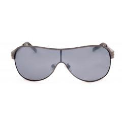 Слънчеви очила Retro 8281 RR 4303 C4 Silver
