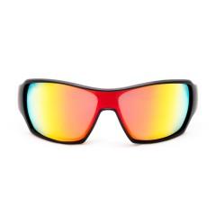 Слънчеви очила Retro 8274 RR 4300 C5 Black