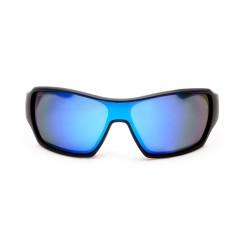Слънчеви очила Retro 8273 RR 4300 C3 Black