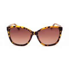 Слънчеви очила Retro 8319 RR 4246 C2 Brown Orange