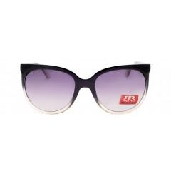 Слънчеви очила Retro 8267 RR 4218 C3 Black