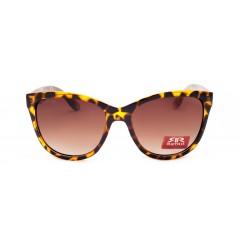 Слънчеви очила Retro 8325 RR 4248 C1 Brown