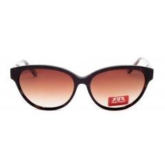 Слънчеви очила Retro 8290 RR 4231 C2 Brown