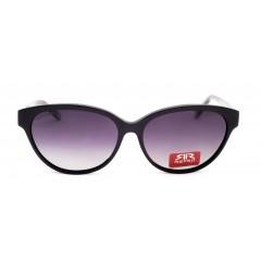 Слънчеви очила Retro 8289 RR 4231 C1 Black