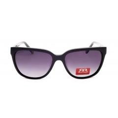 Слънчеви очила Retro 8277 RR 4302 C3 Brown