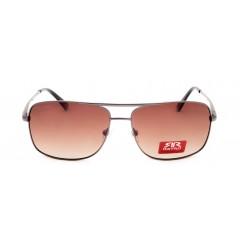 Слънчеви очила Retro 8317 RR 4238 C4 Brown