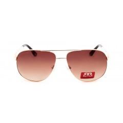 Слънчеви очила Retro 8310 RR 4237 C1 Gold