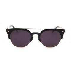 Слънчеви очила Calvin Klein 8140 CK 3199 S 001 Matt Black