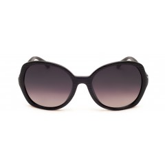 Слънчеви очила Calvin Klein 8127 CK 3150 S 001 Black