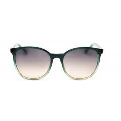 Слънчеви очила Calvin Klein 8137 CK 3191 S 319 Green