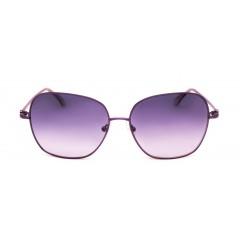 Слънчеви очила Calvin Klein 8125 CK 1156 S 539 Purple